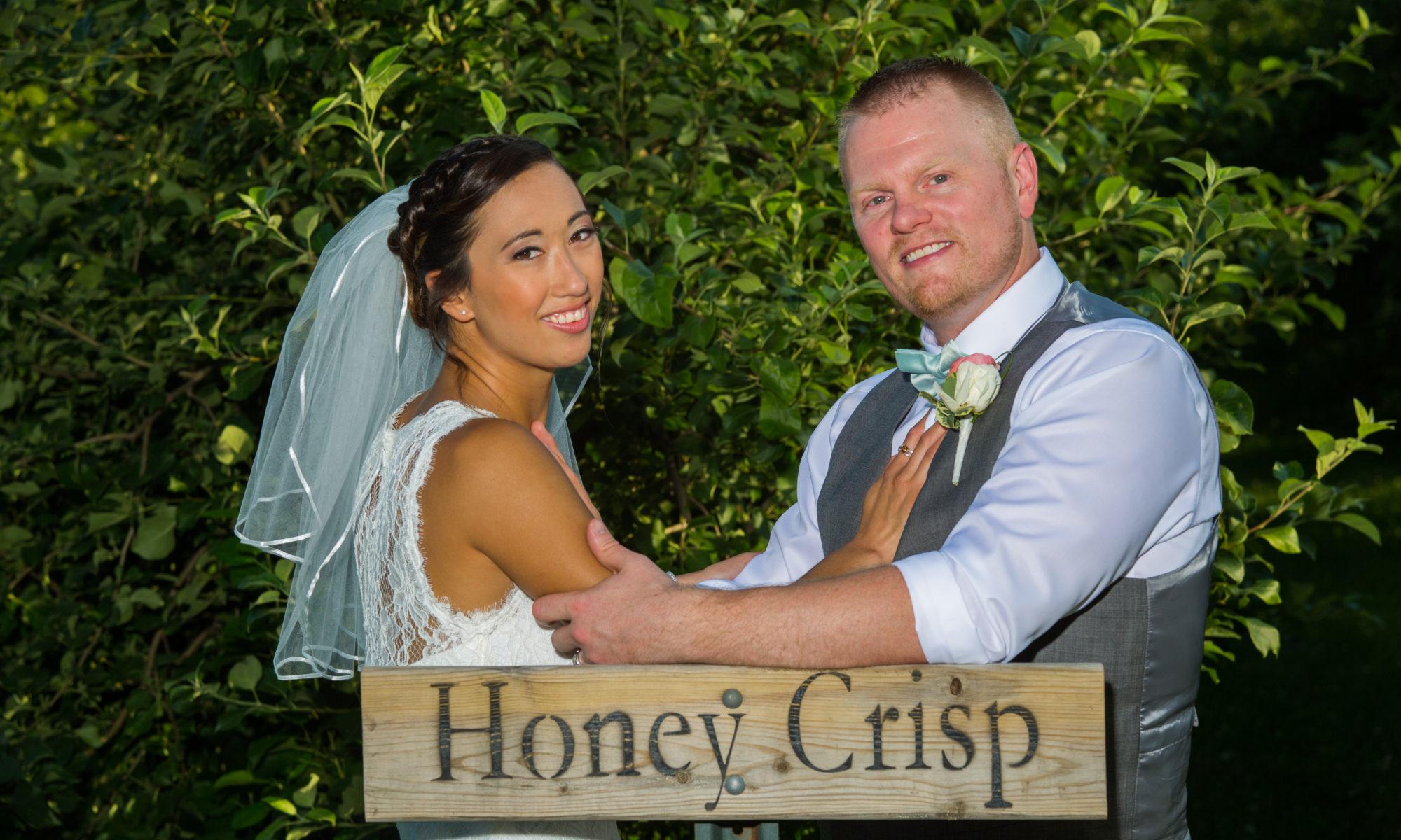 Northwest Indiana Wedding Photography